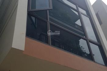 Bán nhà ô tô đỗ cửa 4tầng*32m2 Dương Nội, Lê Trọng Tấn, Hà Đông 1.8 tỷ, 0344.8