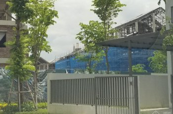 Cần bán căn BT song lập tại Gamuda Gardens, giá 13 tỷ