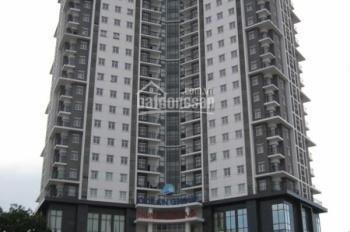 Chính chủ, bán chung cư cao cấp Trung Yên Plaza, 112m2