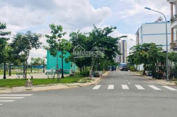 Bán đất Nam Rạch Chiếc 30ha mặt tiền đường 20m, An Phú, Q2. 0902454669