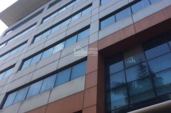Cho thuê văn phòng tại Viễn Đông 36 Hoàng Cầu diện tích 200 - 300m2, ban quản lý 0912961483