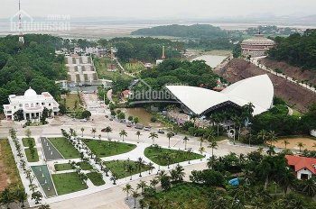 Bán nhanh một số lô đất Tuần Châu giá rẻ, giá chỉ 6 - 11 triệu/m2, LH: 0868.168.029