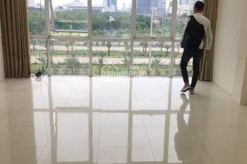 Cho thuê văn phòng tại Khuất Duy Tiến, DT 65m2/tầng, gồm 2 phòng làm việc