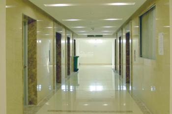 Bán căn hộ Officetel ngay trung tâm Phú Mỹ Hưng Quận 7, mua là sử dụng được ngay! Hãy mua liền tay