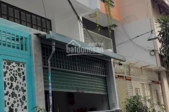 Chính chủ cần bán căn nhà HXH 666 đường 3/2, Q. 10, DT: 5x13m, giá: 7.8 tỷ