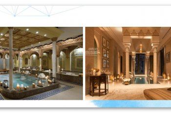 Thanh toán 15% sở hữu căn hộ Cam Ranh Bay hotels & resorts - LH: 0935 131 525