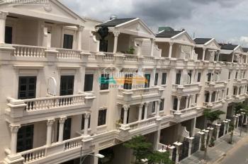 Văn phòng cho thuê giá cực kỳ ưu đãi, khu Cityland Park Hill, Gò Vấp