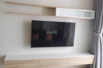 Cần sang nhượng lại căn hộ Richstar Tân Phú, 3 phòng ngủ full nội thất thiết kế Châu Âu, 0931477555
