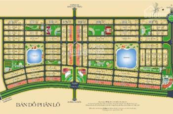 Cần bán một số lô đất Golden Bay Cam Ranh biển Bãi Dài giá cho các nhà đầu tư, LH 0902537816