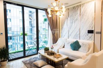 Đừng bỏ lỡ, xem ngay chọn thuê Vinhomes Bason 3PN, giá tốt nhất thị trường, nhà đẹp, 0911.72.76.78
