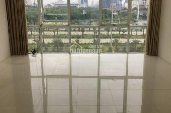 Cho thuê văn phòng tại Đại Lộ Thăng Long, DT 65m2/tầng, có thang máy