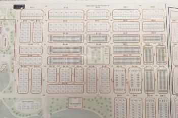 Bán đất Nam Vĩnh Yên, KĐT Nam Vĩnh Yên, 300m2 nhìn sân bóng, giá từ 11,2-11,7tr/m2. LH 0986.797.222