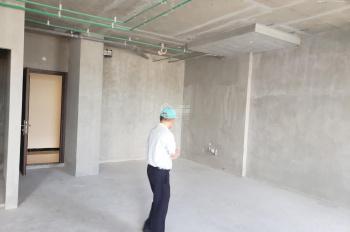 HOT HOT Chính Chủ cần bán căn hộ 2PN 76.6m2 giá 3 tỷ 1 VAT nhận nhà ngay