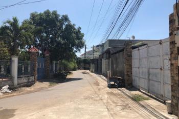Bán kho đất ngay mặt tiền đường thuận lợi kinh doanh tại Xuân Lạc, Vĩnh Ngọc, LH 0704534426