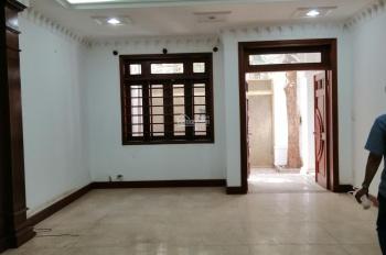 Nhà cho thuê đường Đồng Đen, Phường 11, Quận Tân Bình