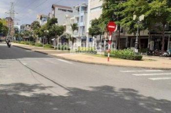 0938588258 bán nhà mặt tiền kinh doanh đường Nguyễn Thế Truyện. Vị trí đẹp nhất, vip nhất Q Tân Phú