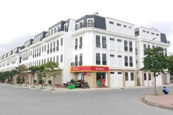 Cho thuê chung cư Hoàng Huy, đường Máng Nước, An Đồng, An Dương, Hải Phòng