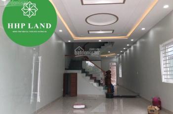 Tôi cho thuê 2 căn nhà liền kề KDC Bửu Long, gần trường Song Ngữ Lạc Hồng, 14tr/th, LH: 0901230130