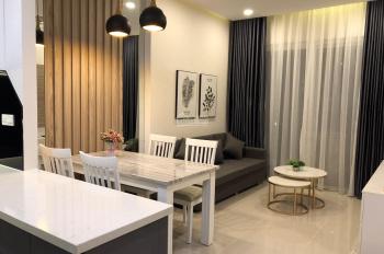 Cho thuê căn hộ Sunrise Riverside Nhà Bè, 2PN, full nội thất giá 14tr/tháng