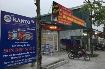 BĐS Minh Toàn trực bán hàng dự án Lideco Bắc 32 biệt thự mặt hồ, liền kề, LH Duy Toàn 0904535855