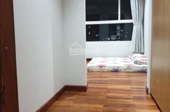 Cho thuê căn hộ LK Q7, căn hộ Sunrise Riverside nội thất cao cấp, 2PN giá 13tr/tháng, LH 0908450707