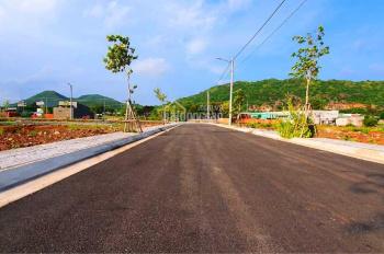 Đất nền ven biển Long Hải. Long Hải New City - nhà phố thương mại biển giá rẻ nhất khu vực
