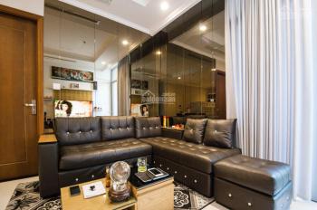 Thuê CH 1 - 2 - 3 - 4 phòng ngủ Vinhomes Central Park và Landmark 81 giá tốt. LH: 0909.776.491