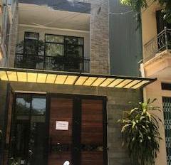 Nhà đẹp chính chủ đường Nguyễn Chánh cần bán - 0905980598