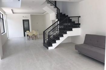 Cho thuê nhà nguyên căn căn góc KĐT Mipeco Nha Trang - LH 0834184175 Thuận