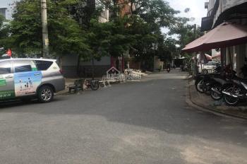Bán gấp lô đất DT 5x20m Ngã Tư Ga hướng vế Nguyễn Oanh Gò Vấp mặt tiền 9m kinh doanh mua bán