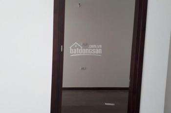 Chung cư A10 Nam Trung Yên, tôi chính chủ bán căn hộ 05 tầng 21