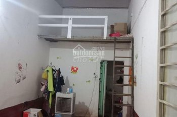 Cho thuê nhà riêng biệt 34m2 có gác xép tại đường hoàng mai giá rẻ chỉ 2 tr/th, LH: 0966763035