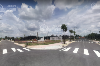 Sang gấp 2 lô đất Nam Khang Residence Q9, diện tích 90m2, giá 2.8 tỷ, bao sang tên, LH 0903616491