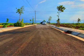 Bán đất Bà Rịa Vũng Tàu giá tốt nhất khu vực, khu dân cư tiện nghi trong tương lai