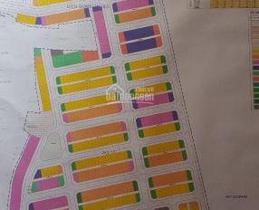 Chính chủ bán gấp lô 40m2 khu DV3 Xuân Quan, ao cá Bác Hồ, bán nhanh tháng này. LH: 0966399881