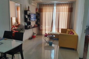 Cho thuê căn hộ Florita nội thất đẹp view hồ bơi giá 16tr/tháng chỉ cần xách vali vào ở