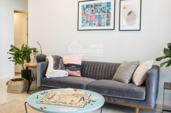 Cho thuê căn hộ The Gold View 90m2 view Bitexco đẹp nhất dự án, chỉ 22 triệu, LH 0941198008