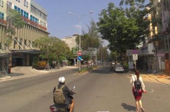 Bán đất góc 2 MT đường Số 8, Trung Sơn, DT 187m2, vị trí đắc địa nhất, giá 36 tỷ, LH 0964387007