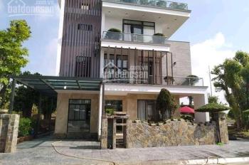 Phú Cát City - Bán lô song lập dãy BT14 BT17 từ giá 14,5 triệu/m2 có thương lượng - 091.464.5768