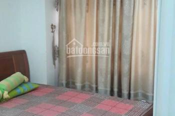 Cho thuê căn hộ Green House full đồ (CT17) KĐT Việt Hưng, Long Biên, S: 70m2. Giá: 7tr/tháng