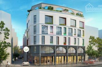Nhà phố thương mại Ny'ah Kênh Tân Hóa chỉ còn 4 căn duy nhất giá tốt nhất, Quận 6 0932676297