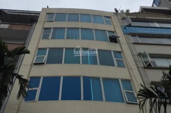 Nhà phố Đỗ Quang, Nguyễn Thị Định: 100m2 x 5 tầng, rẻ, đẹp nhất chỉ 60 triệu/th: 0983551661
