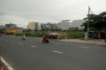 Thiếu nợ sang nhanh đất nền đường Phạm Hùng, Bình Chánh, LK KDC hiện hữu, giá siêu rẻ chỉ 790tr/nền