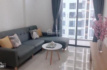 Cho thuê duy nhất căn hộ cao cấp Hà Đô giá đẹp nhất thị trường