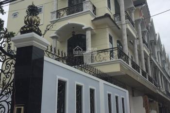 Bán nhà mới 1 trệt 2 lầu đường Hiệp Bình, phường Hiệp Bình Chánh, Thủ Đức giá 4,3 tỷ