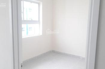Cần bán lại căn hộ thương mại Hoàng Quân căn góc 35 Hồ Học Lãm, 56m2, giá 1,750 tỷ, LH 0938803663