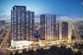 4 căn cuối cùng Kosmo Tây Hồ toà Metro 1 căn, Novo 3 căn, cơ hội cuối cùng, view Hồ Tây. 0962991100