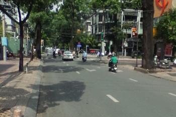 Có 2 lô đất MT Lê Thị Riêng, Q12 bán với giá 30tr/m2, gần trường Nguyễn Trung Trực. LH 0906939003