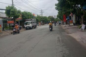 Bán gấp đất đường Hưng Định 10, Hưng Định, Thuận An, Bình Dương, 980m2. 0937950953 Zalo