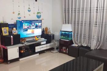 Cần bán căn hộ 1PN chung cư Vũng Tàu Center. 50m2. Tầng cao giá 1 tỷ 380. LH: 0941378787